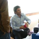 Der Prioratführer: Alvaro Palacios (Gratallops) überarbeitet