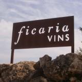 Die Angebote der Prioratführerselektion: Ficaria Vins (Montsant; La Figuera)