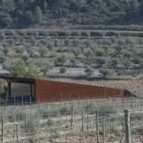 Der Prioratführer: El Molar – Portal del Priorat überarbeitet