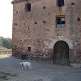 Der Prioratführer: Bellmunt del Priorat – Casa Gran del Siurana überarbeitet