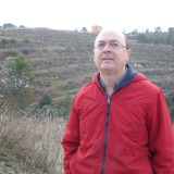 Der Prioratführer: El Molar – Domini de la Cartoixa überarbeitet