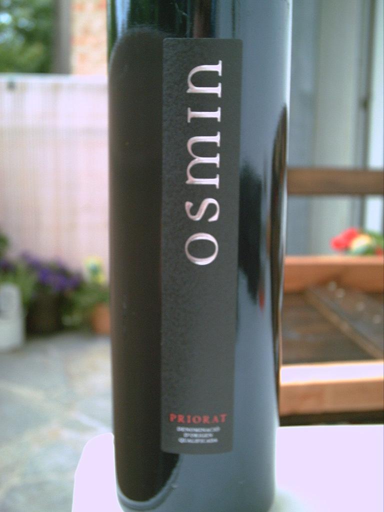 Osmin 2006