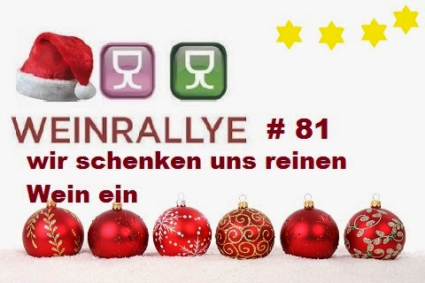 Logo weinrallye 81
