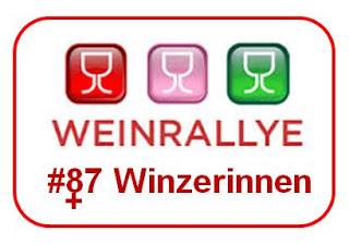 weinrallye 87