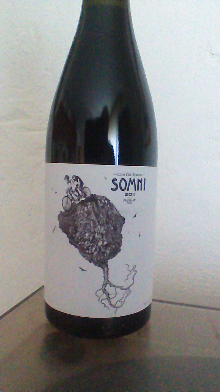 Somni 2011