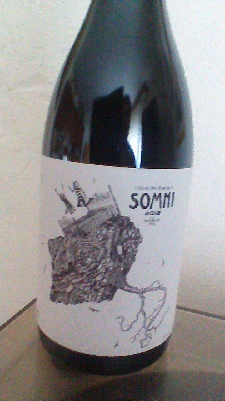 Somni 2012