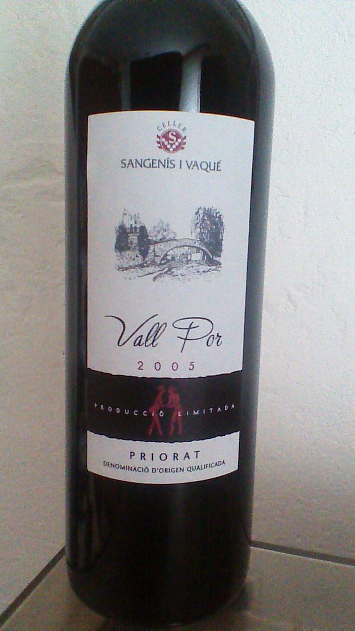 Vall Por 2005