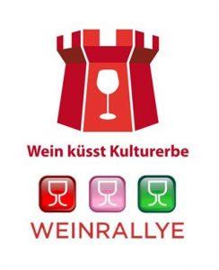 Logo-Weinrallye-98-244x300