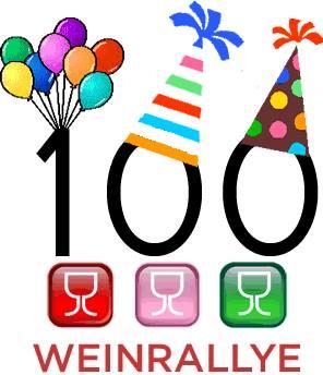 Weinrallye-100