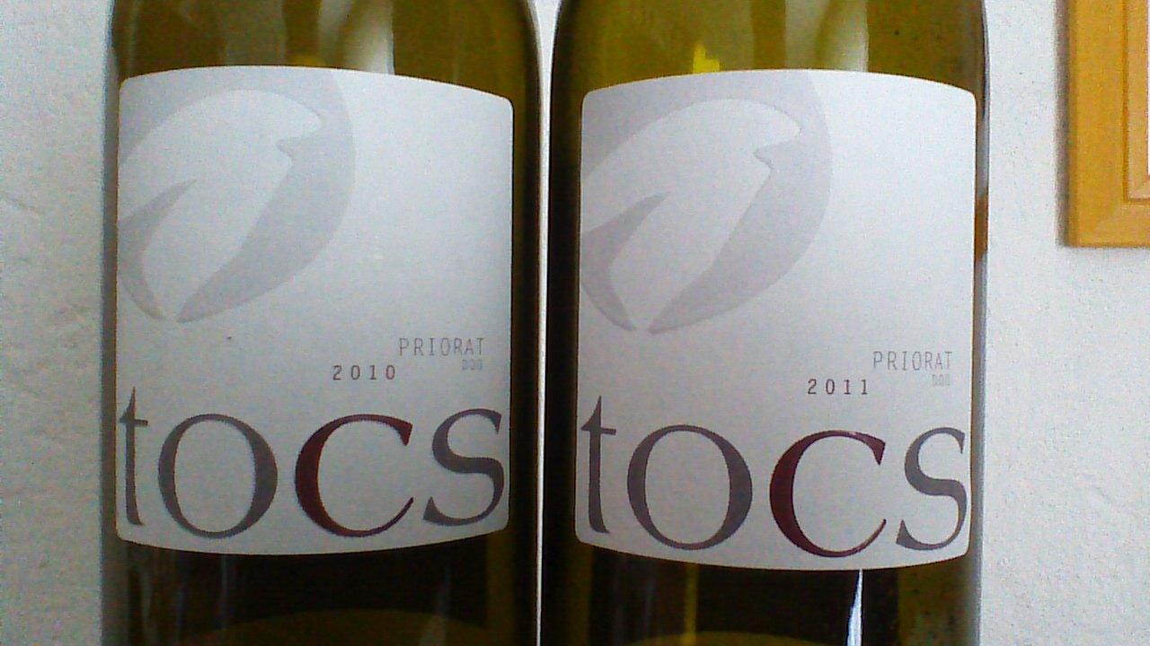 tocs-3